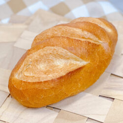 Batard Bread