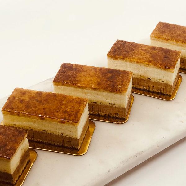 Plairsir pastry