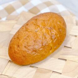 Oberlander Rye Bread