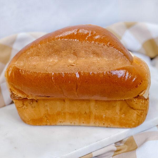 Sandwich Bread, White