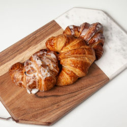 Individual Breakfast Items
