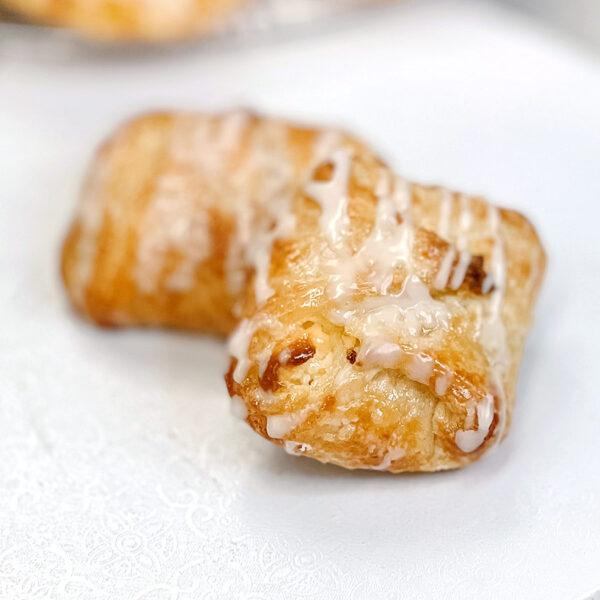 mini danish cheese