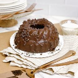 Reve cake for shipping