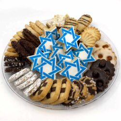 Rosh Hashanah / High Holiday